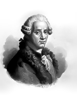 Ferdinando Galiani