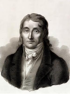 Giovanni Giraud