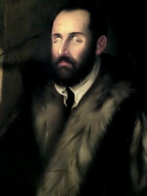 Luigi Groto