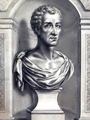 Lucianus (Luciano di Samosata)
