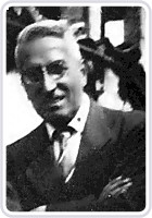 Gino Roncaglia <1883-1968>