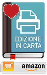 url edizione in carta (Amazon)