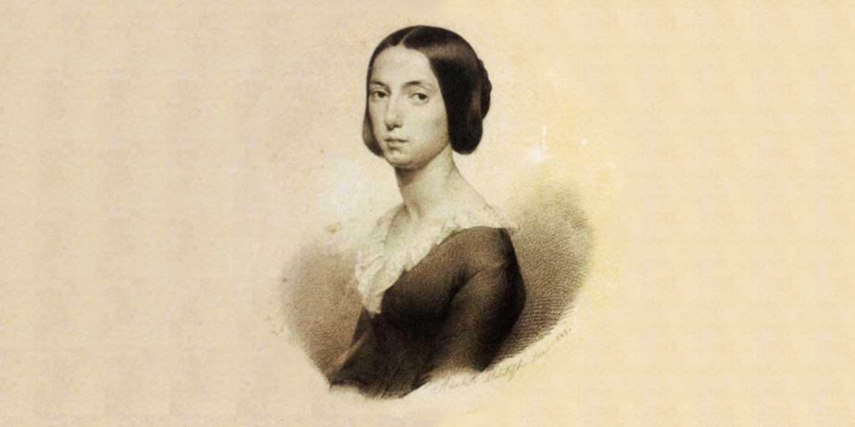 Angelica Palli Bartolommei