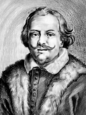Giovan Battista Lalli