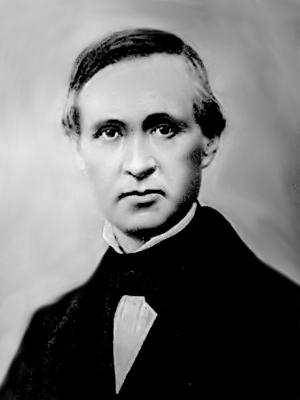 Giovanni Giuseppe Bianconi