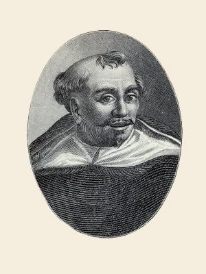 Matteo Bandello