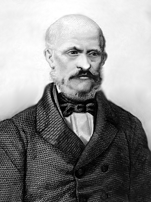 Pietro Thouar