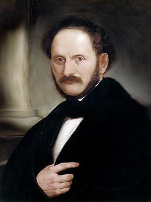 Luigi Torelli