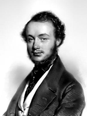 Henri Vieuxtemps