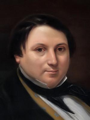 Giovanni Rajberti