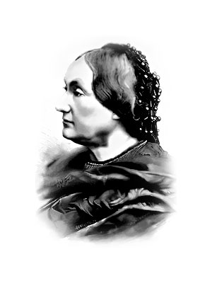 Caterina Percoto