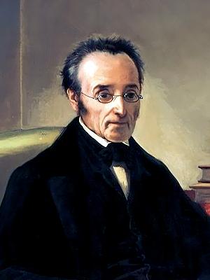 Silvio Pellico