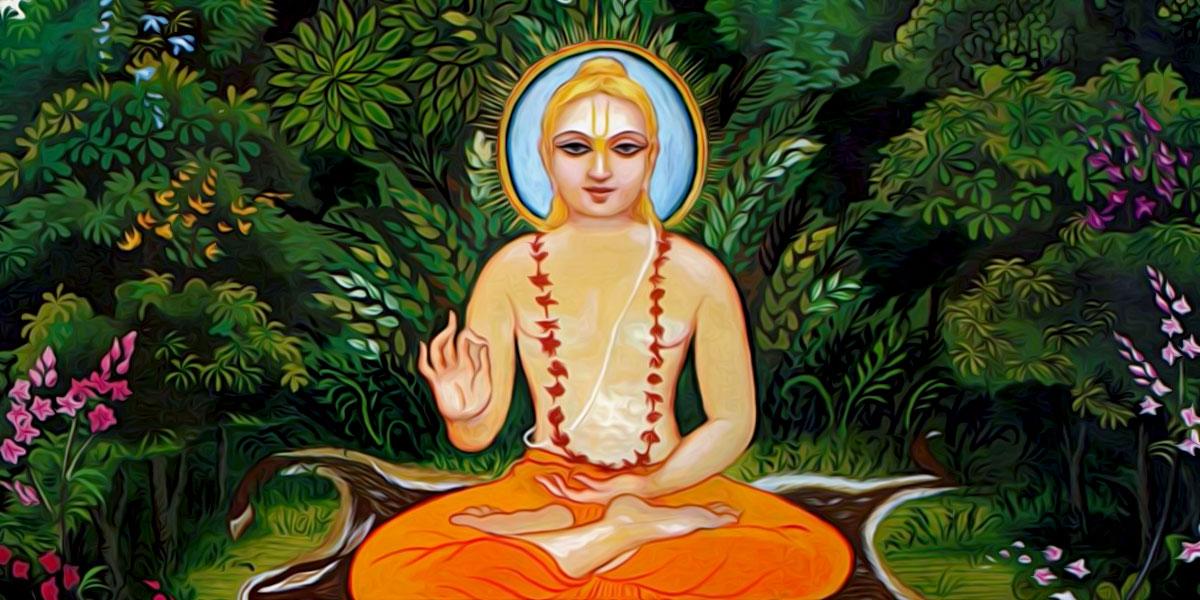 Lord Kapila