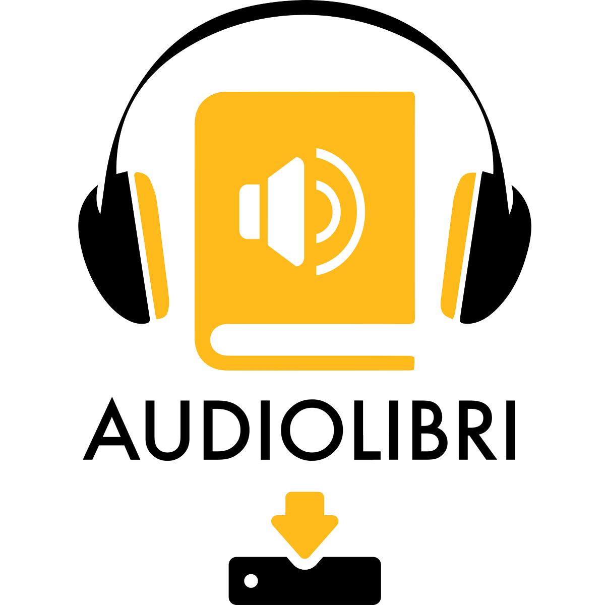 Scarica audiolibri (tutti)