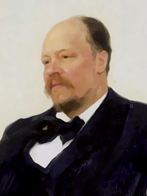 Anatolij Konstantinovič Ljadov