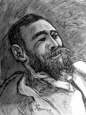 Gian Pietro Lucini