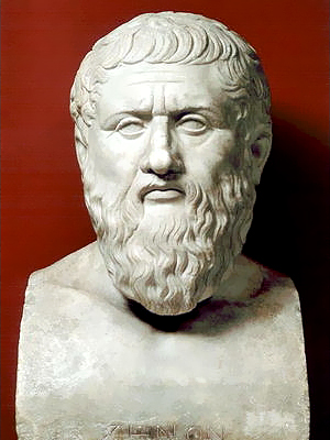 Plato (Platone)