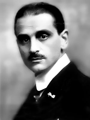 Mario Sobrero