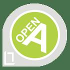Open Alexandria