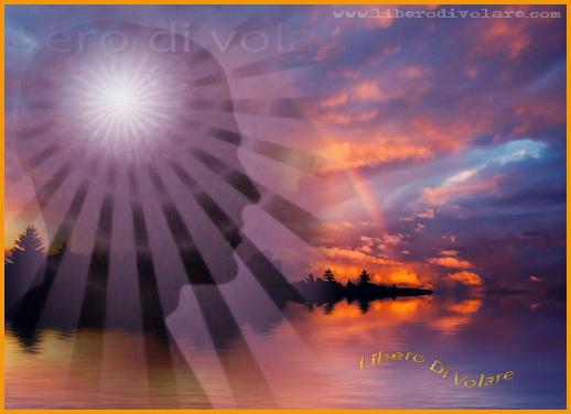 mente tramonto 001