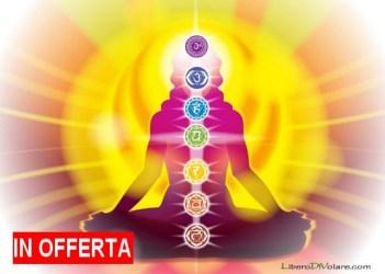 I 7 Chakra della vita