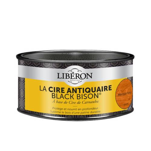 La Cire A Ceruser Liberon France