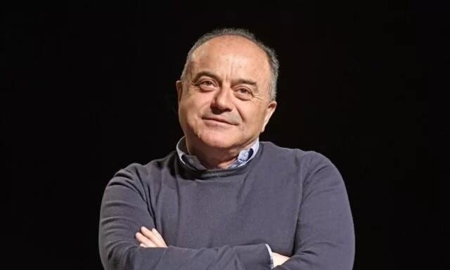 Nicola Gratteri, il magistrato che ha scoperchiato il pentolone della  'ndrangheta