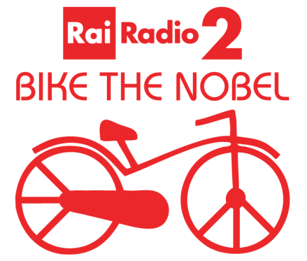 logo-bike