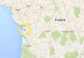 incidente-francia