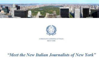 new_yorkk