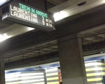 metro-b-roma-metropolitana-laurentina