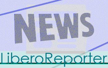 news-misto