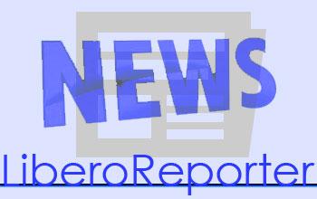 news-nuove-blu