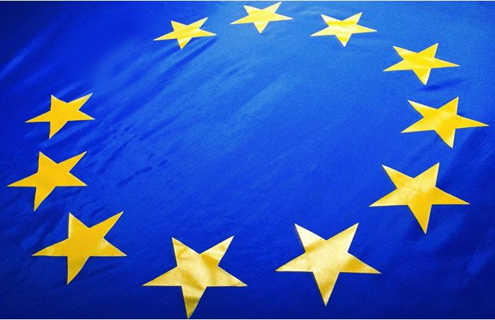 Brexit, c'è l'ok dell'Ue: approvato l'