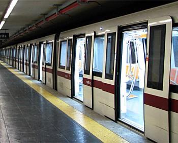 roma-metropolitana-a