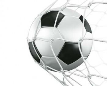 calcio-generico