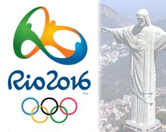 rio-2016-brasile