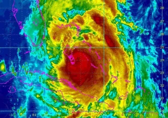 matthew-uragano