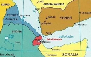 stretto-di-bab-al-mandeb