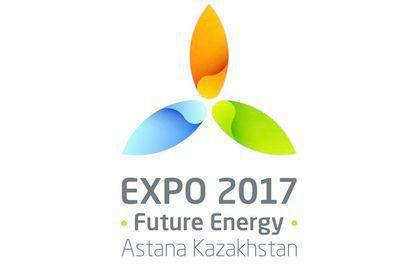 expo2017_logo