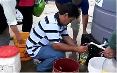cile-santiago-senza-acqua
