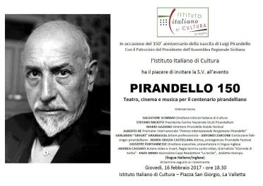 iic_valletta_-_invito_pirandello_150_16_feb_2017