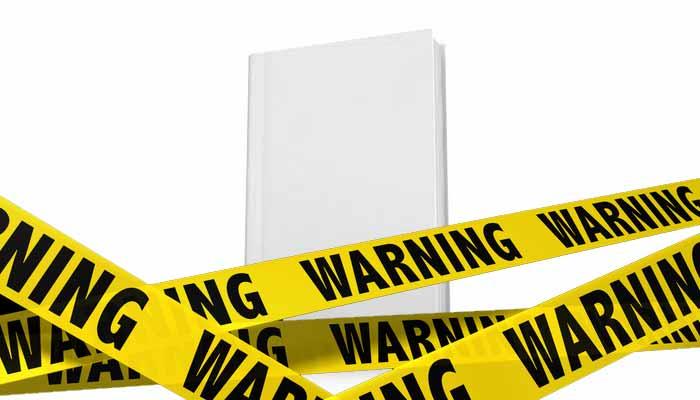 libro-bianco-warning