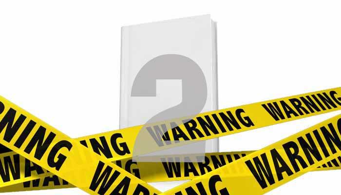 libro-bianco-warning2