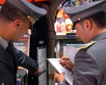 finanza-slot-gioco
