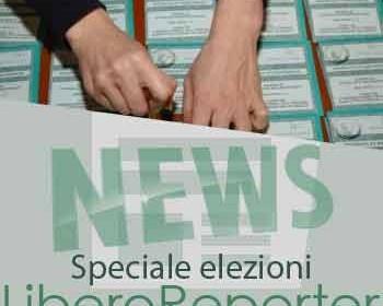news-speciale-elezioni-verde
