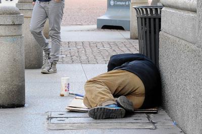 povero_strada_ftg