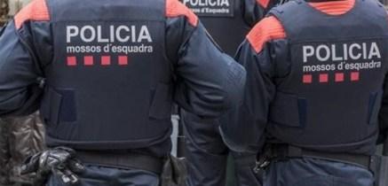 polizia-barcellona-mossos