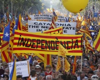 indipendenza-catalogna
