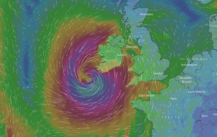 ophelia-hurricane